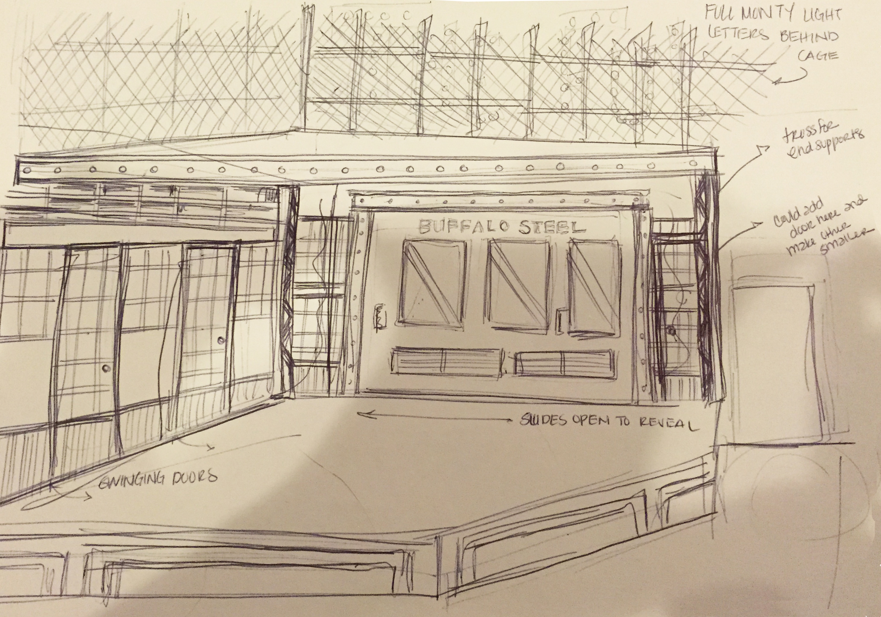 FMSketch2