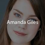 AmandaGilesHover