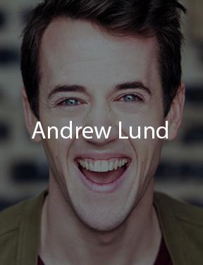 AndrewLundHover