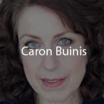 CaronBuinisHover