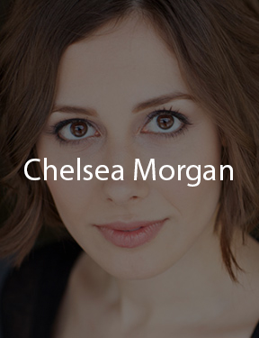 ChelseaMorganHover