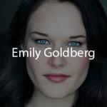 EmilyGoldbergHover