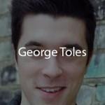 GeorgeTolesHover