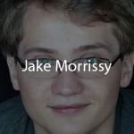 JakeMorrisyHover