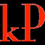 KPFavicon
