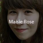 MaisieRoseHover