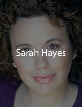 SarahHayesHover