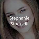 StephanieStockstillHover