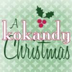 KC_WebHomepage