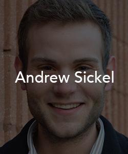 AndrewSickelHover