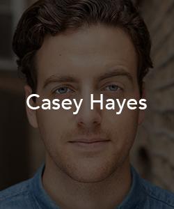 CaseyHayesHover