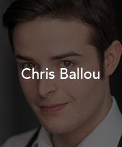 ChrisBallouHover