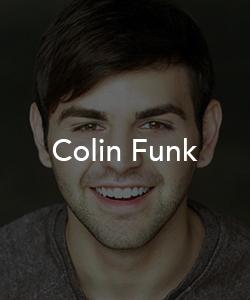 ColinFunkHover
