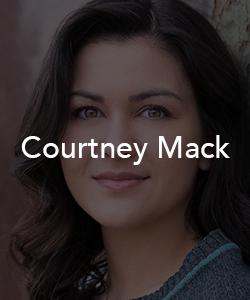 CourtneyMackHover