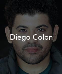 DiegoColonHover