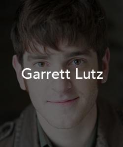 GarrettLutzHover