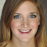 Haley Jane Schafer Headshot