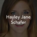 HayleyJaneSchaferHover