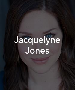 JacquelyneJonesHover