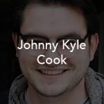 JohnnyKyleCookHover