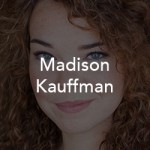 MadisonKauffmanHover