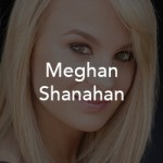MeghanShanahanHover