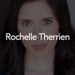 RochelleTherrienHover