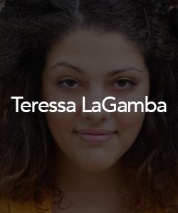 TeressaLaGambaHover