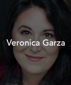 VeronicaGarzaHover