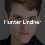 HLindnerHOVER