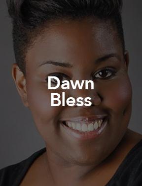 dawnblesshover