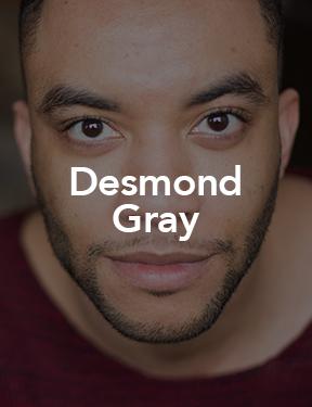 desmondgrayhover