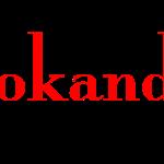 Kokandy Productions – Red & Black Transparent mobile