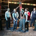 The-company-of-Kokandy-Productions-ASSASSINS-at-Theater-Wit.
