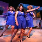 Danni-Smith-Ashley-Braxton-and-Jennifer-Wisegarver-in-Kokandy-Productions'-THE-GREAT-AMERICAN-TRAILER-PARK-MUSICAL